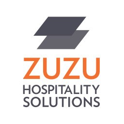 SaaS for independent and budget hospitality providers