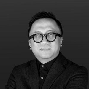 Alpha JWC Ventures | Indonesia+ Focused Tech Venture Capital