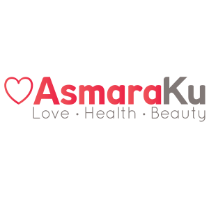 Indonesia's leading e-commerce specializing in romance, health, and beauty products