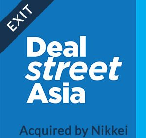 Leading Asia-focused financial news and intelligence platform