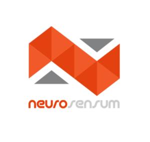 Innovative neuroscience, sensory analytics, and artificial intelligence-based consumer research company