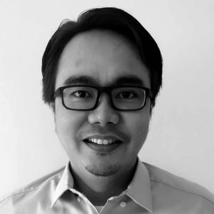 Alpha JWC Ventures | Indonesia+ Focused Tech Venture Capital