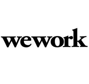 Global network of work spaces, community, and services for creators