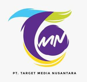 Indonesian digital media advertising platform – part of Focus Media Group