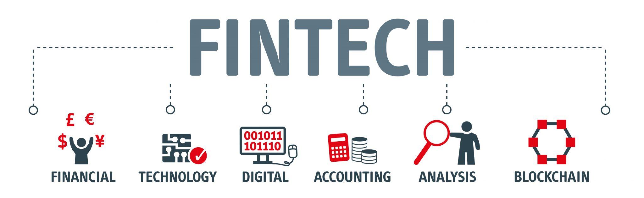 Fintech Indonesia : Tips Perusahaan Fintech di Indonesia Mendapat Dana