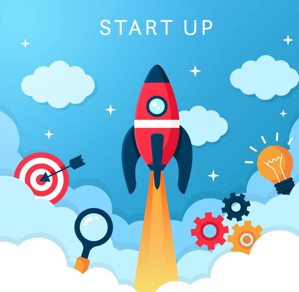 daftar bisnis starup