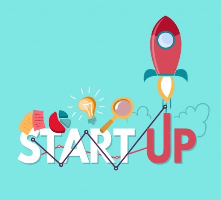 daftar startup di indonesia