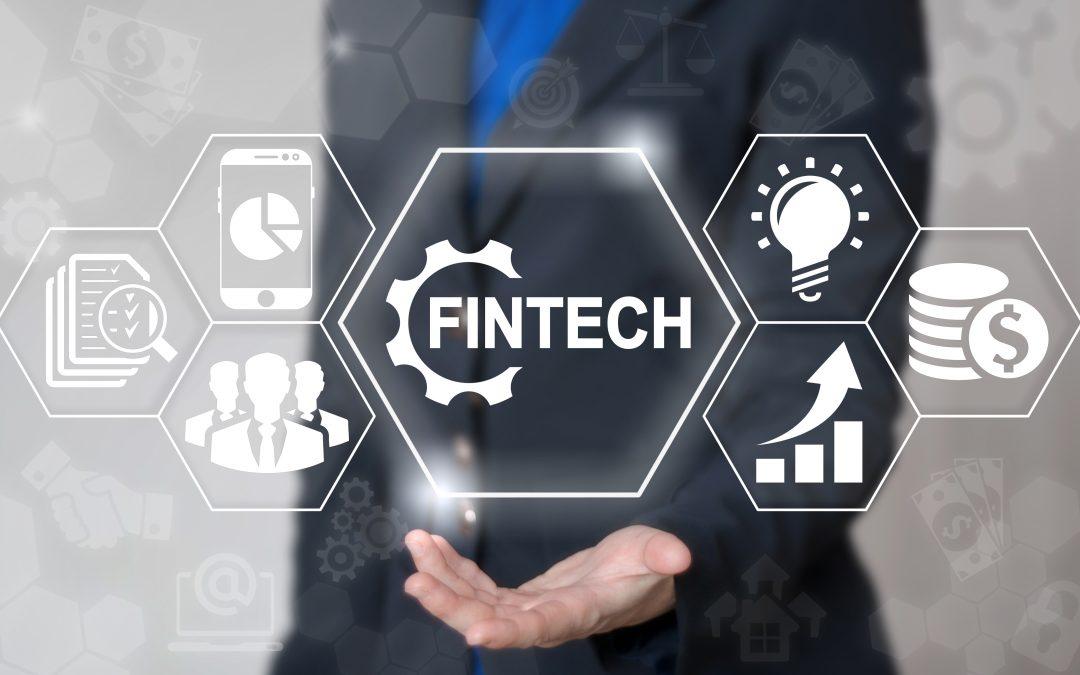 Fintech Indonesia : 8 Perusahaan Fintech Paling Populer 2019