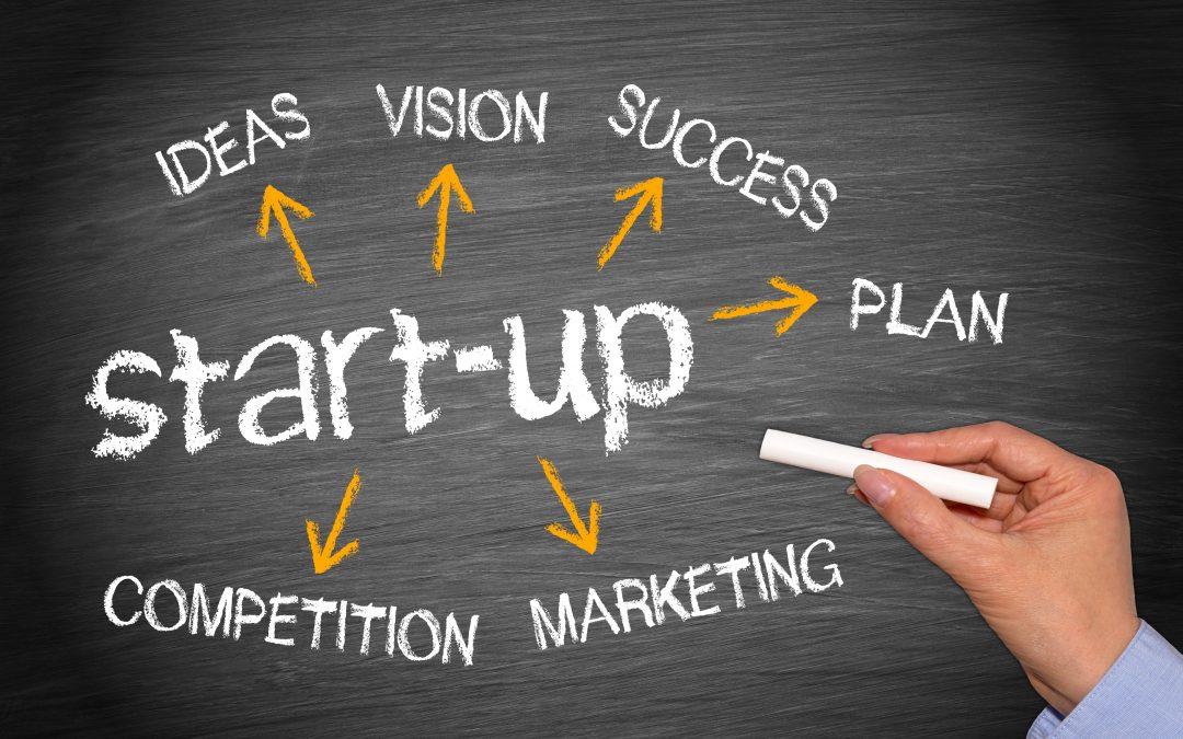 Kiprah Startup di Indonesia: Sejarah dan Tips Mengembangkan Bisnis Startup