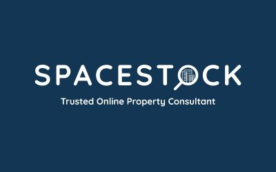 Indonesia's first tech-powered property agents SpaceStock ushers in new era for Indonesian real estate industry