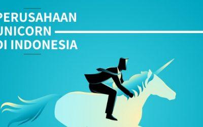 Daftar 5 Startup Unicorn Indonesia, Penyumbang Ekonomi Digital Terbesar