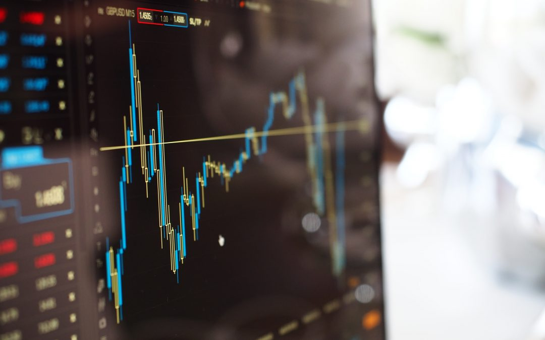 Fintech Investment: Definition, Tips, and Risks