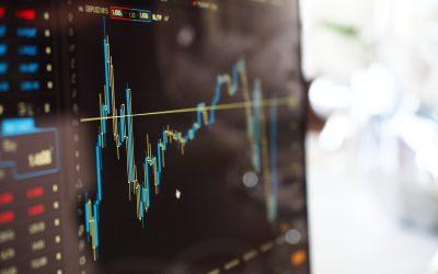 Investasi Fintech: Pengertian, Tips, dan Risiko