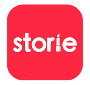 One stop lifestyle application for Indonesia women providing honest review platform and commerce