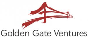 Venture Capital Indonesia