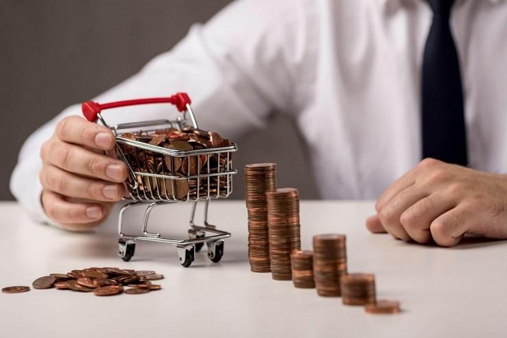 Pendanaan Seri A dan Manfaatnya Bagi Perusahaan Startup