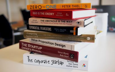 Early Startup Funding Stages: Explained From Seed to IPO