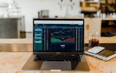 Perusahaan Venture Capital Terbaik di Dunia
