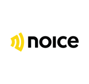Indonesia's leading audio streaming platform with vast local content library