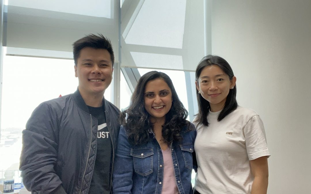 Southeast Asia's rising social commerce in the beauty industry, Raena: new business model and continuous improvement for their resellers