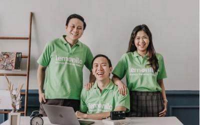 Indonesian Healthy Food Startup Lemonilo Raises Funds Led by Sequoia Capital India