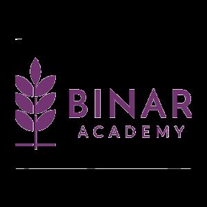 Binar Academy