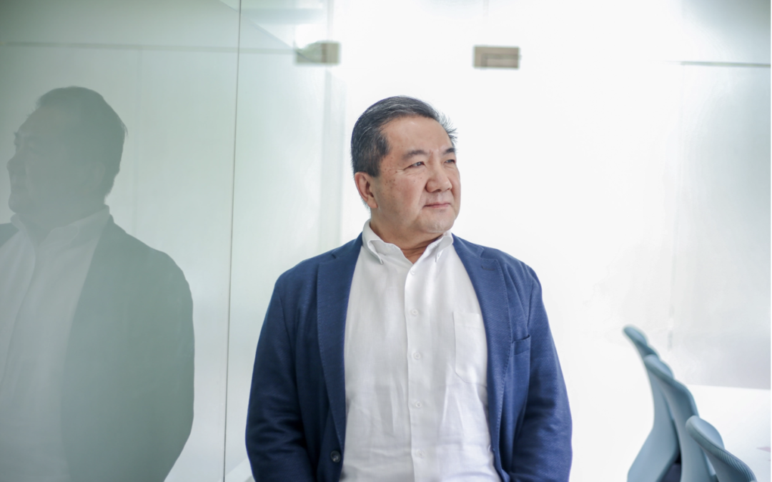 Indonesian B2B marketplace GudangAda raises more than $100M in new funding