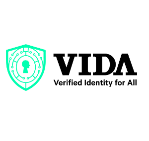 Indonesia-based digital identity platform with high level security access management and high compliance standards