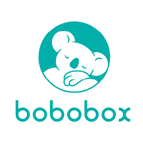 Bobobox