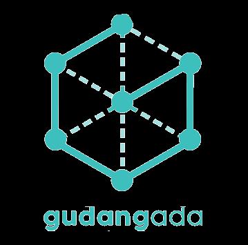 Gudangada