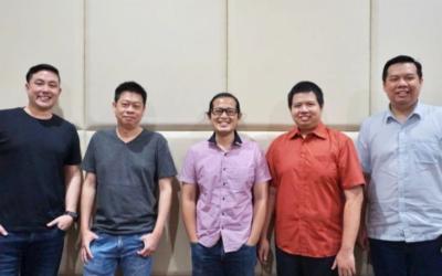Indonesian F&B tech startup ESB raises $7.6m Series A+ led by Alpha JWC Ventures